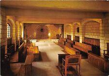 BR253 L oratoire Le Bec hellouin Brionne Monastire Ste Francoise Romaine  france