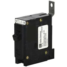 GQ1020 CUTLER HAMMER 20 AMP 1 POLE CIRCUIT BREAKER -MSE