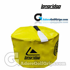 Genuine Longridge Impact Smash Bag Swing Aid