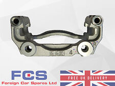 *NEW* GENUINE LEXUS IS IS220 IS250 IS350 RH FRONT CALIPER CARRIER 47721-53060