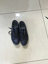 Hugo Boss Men's Shoes Size 6