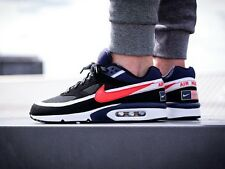 NIKE AIR MAX BW premium taille uk 13