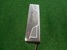 USED RH JAPAN TOUR STAGE 8-1 34'' PUTTER W/HC