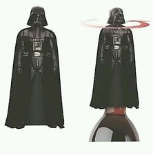 NEW Star Wars Darth Vader Corkscrew Cork Screw Bottle Opener