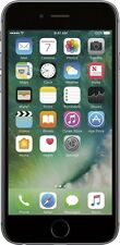 Apple iPhone 6s 16GB AT&T Unlocked 4G LTE Smartphone - Space Gray  - A1688