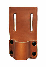 Gransfors Bruks Leather Holster for Mini Hatchet Axe #410 Brand New