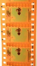 35MM MOVIE NEG OF EXTRA CLIPS FROM JAYNES MANSFIELD MOVIES