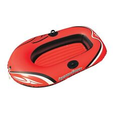 """57"""" Hydro Force Pool Raft - 155cm Inflatable Rubber Dinghy Boat"""