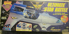 "Ultimate Star Battle Space Star Fighter 26"" Brand NEW In Box"