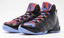 2014 Nike Air Jordan Melo M10 YOTH SZ 9.5 Year of the Horse All Star 649352-040