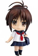 Nendoroid 143b Risty 2P Color ver. Queen's Blade JAPAN F/S J5104