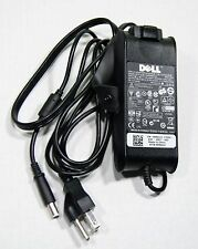"Dell Original  HA65NS2-00 AC Adapter 19.5V 3.34A 65W 0MN444. ""TESTED GOOD"" NICE!"