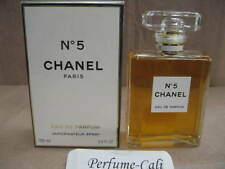 ** MADE IN FRANCE ** CHANEL No.5 by CHANEL 3.4 oz / 100 ML Eau De Parfum Spray