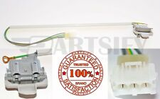 NEW PART 3949247 3949237 FOR WHIRLPOOL KENMORE WASHING MACHINE DOOR LID SWITCH