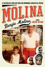 Molina (Spanish Edition)