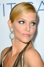 Tricia Helfer 525 Pictures Collection Vol 2 DVD (Photo/Images Disc)
