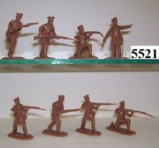 Armies In Plastic 5521 - Napoleonic Wars Prussian Army  Figures/Wargaming kit