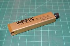 Insertic Model 880-14 Solder Removal CO. (whse)