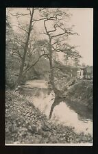 Gloucestershire Glos BRISTOL Stapleton Around 1930 RP PPC