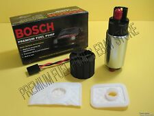 NEW BOSCH FUEL PUMP JEEP GRAND CHEROKEE 1999 - 2004 1-year warranty