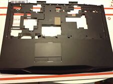 Alienware M18x R1 R2 Palmrest Assembly