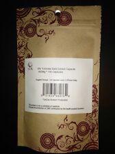 YunDao 8% yohimbine Yohimbe Extract / corynine 100 Capsules For Men'S Health