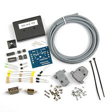 AG-PC rs232-TTY-Adattatore per Simatic s5 SPS (KIT) TTY-PC interface