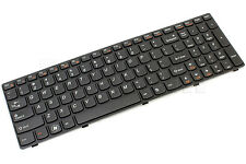 Keyboard for Lenovo G570 Z560 Laptop 25-010793 V-117020AS1-US