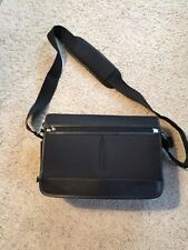 Deluxe Large Camera Carrying Bag Case For Camera Camcorder Nikon Sony Canon