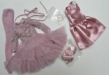 "Wilde Imagination Ellowyne Wilde Heart & Soul 16"" OUTFIT & ACCESSORIES NEW"
