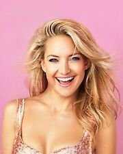 Kate Hudson Celebrity Actress 8X10 GLOSSY PHOTO PICTURE IMAGE kh46