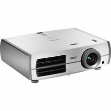 Epson PowerLite Home Cinema 8350 Projector w/ Remote - UD