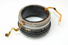 Canon replacement USM Focus assembly for the EF 16-35MM 2.8 L USM II  YG2-2332
