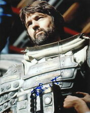 TOM SKERRITT.. Space Stud: Alien - SIGNED