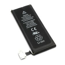 For IPhone 4S / 4GS Replacement Battery