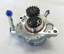 For Mitsubishi L200 Pick Up B40-2.5DID Vacuum Pump Assembly New OEM (03/2006+)