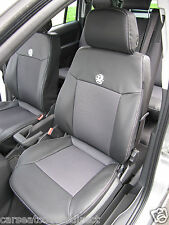 VAUXHALL OPEL ZAFIRA B CAR SEAT COVERS