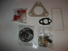 INTERNATIONAL B414 TRATTORE CAV DPA Carburante Pompa Di Iniezione principale SEAL KIT tbc110