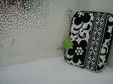 "Vera Bradley Night & Day Padded 8"" Tablet iPad Sleeve Cover Case 12038-052 NWT's"