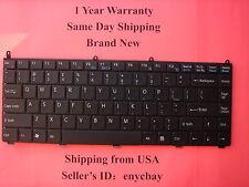 SONY Vaio PCG-7R1M PCG-7R2M PCG-7H1M PCG-7H2M PCG-7N1M PCG-7N2M Laptop Keyboard
