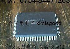 1 Piece Renesas M3BD59GCFP M38D59GCFP QFP84 IC Chip