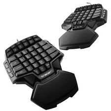 TASTARUR SPIELER KEYBOARD GAMING KEYPAD HIGH QYALITY BRAND