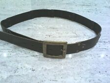 LOVELY NEW LADIES BELT 42 INCHES LONG NEVER BEEN WORN