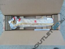 New THK VLA-ST-60-06-300-N-000-N-N-N Linear actuator