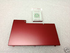 NEW/Oirg LENOVO IDEAPAD S9E AND S10E HDD DOOR RED P/N: 45N5100  45N5072
