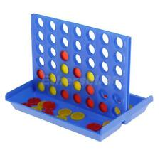 Garden Games Medium Connect Four in a Row Strategy Board Recreation Skills