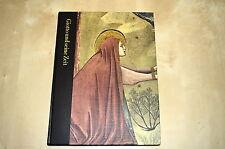 Buch Time Life die Welt der Kunst Giotto und seine Zeit