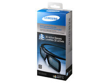 Samsung 3D Active Glasses Lunettes 3D Actives/ SSG-3050GB