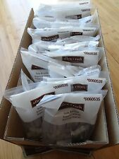 ALLEN + ROTH Shelf Side Bracket #0060535 WSVSSB  2 per pkg/20 packages 40 Total