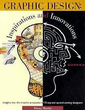 Graphic Design: Inspirations and Innovations